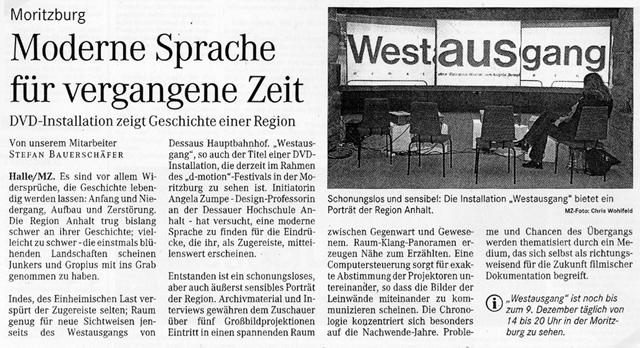west-presse-2_2.jpg