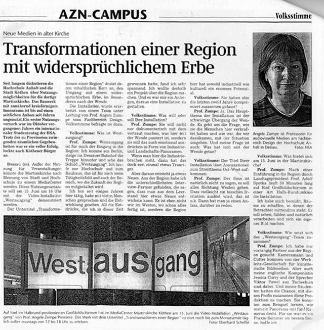 west-presse3_2.jpg