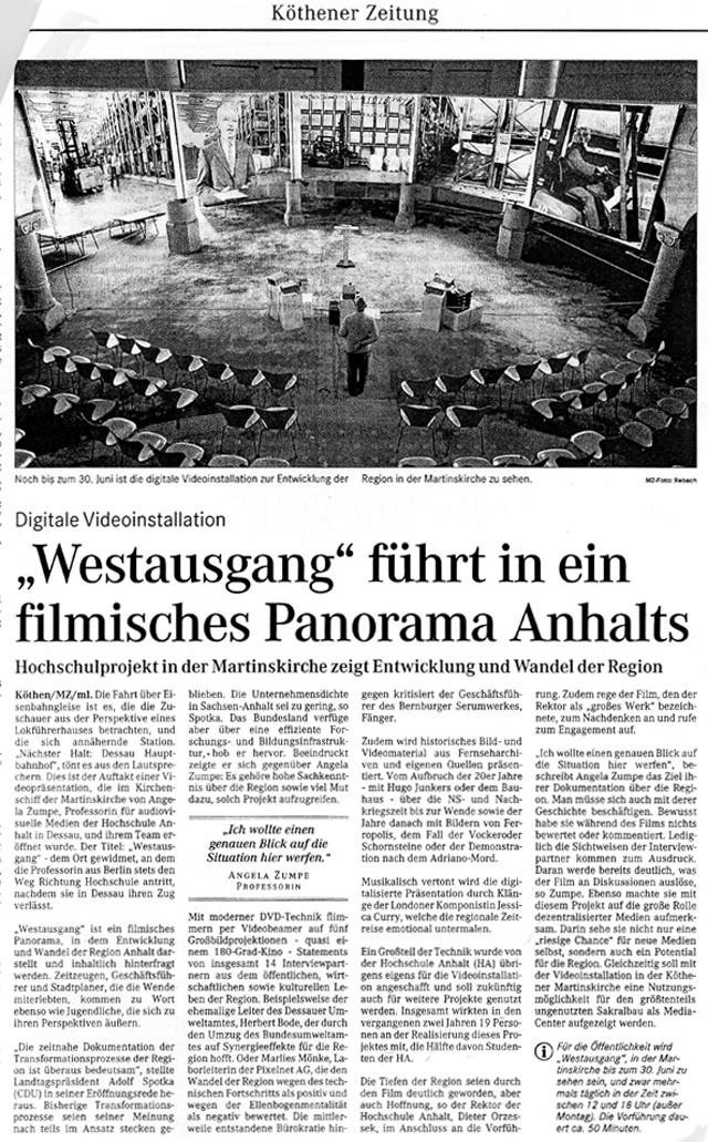 west-presse4_2.jpg