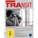 transit-dvd8