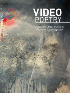 dvd_cover_web2