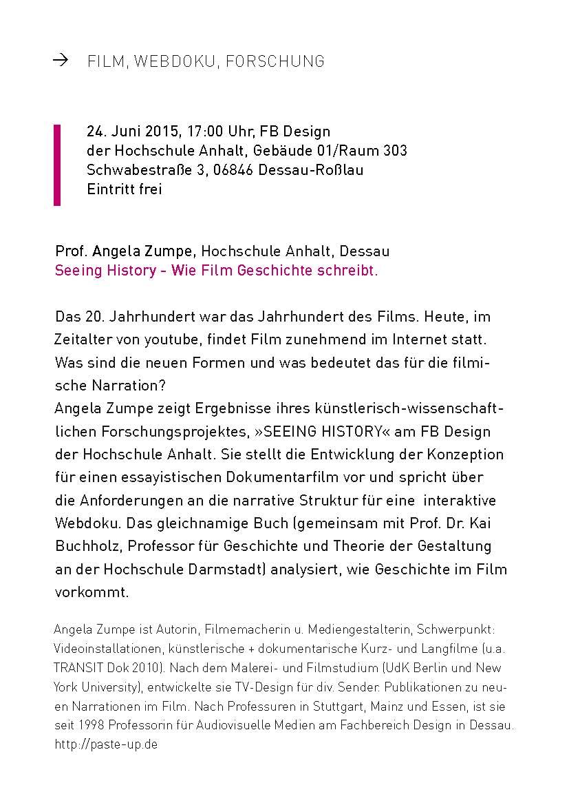 auszug-aus-forum-dessau_vortrag-azumpe_seite_1